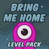 Bring Me Home nuevos niveles juego