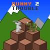 Bunny Trouble 2 juego