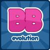 Bubble Breaker - evolución juego