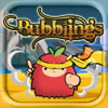 Bubblings juego