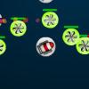 Burbuja torre de defensa 2 juego