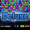 Bubble Shooter Deluxe juego