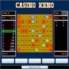lottery juegos