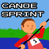 Canoa Sprint juego