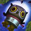 owl juegos