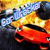 Auto Wreckers juego