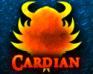 Cardian juego