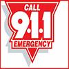 Llame al 911 juego