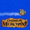 Comerciante de Caribe juego
