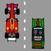 Lote de autos-Cazadores v2 juego