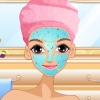 Chic Dancer Makeover juego