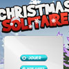 Christmas Solitaire juego