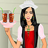 Chef Girl Dress up juego