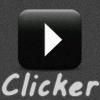 Clicker juego