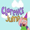 Salto de Clarence juego