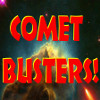 Comet Busters juego