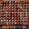 Cookie Crush juego