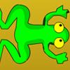 Crazy Frog juego