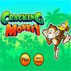 Craqueo mono juego