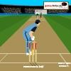 Cricket-Master Blaster juego