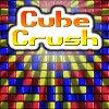 Crush de cubo juego