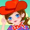 cowgirl juegos