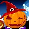 Más lindo Jack-o-Lantern juego