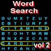 Búsqueda de palabra personalizada Vol 2 juego