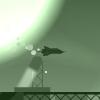 Cygnus juego