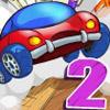 Desktop Racing 2 juego