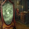 Detective de archivos 3 extraño nuevo mundo juego