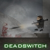Deadswitch juego