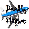 3D de vuelo mortal juego