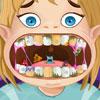 Dentist Fear juego