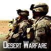 Guerra del desierto juego