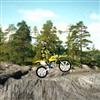 Dirt Bike 2 juego