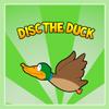 Disco el pato juego