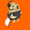 DogePack - Escape del Apocalipsis juego