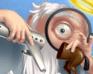 Doodle Dios 2 tutorial juego