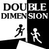 Doble dimensión juego