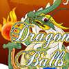 Bolas de dragón juego