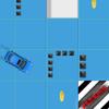 Conducir el coche juego