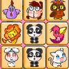Dream Pet Connect juego