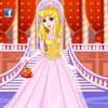 Dream Princess Dress Up juego