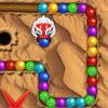 Dragon Zuma juego