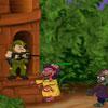 Defensa del castillo de Duncan juego