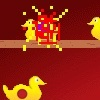 DUCK-O-RAMA juego