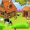 Pato Escape Yoopy juego