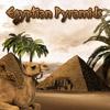 Pirámides de Egipto juego