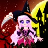 Emilys Holloween Dresses juego